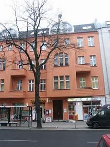 Berlin Pankow : apotheken berlin pankow wegweiser aktuell ~ Eleganceandgraceweddings.com Haus und Dekorationen