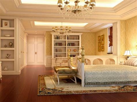 gypsum ceiling model  minimalist house  ideas