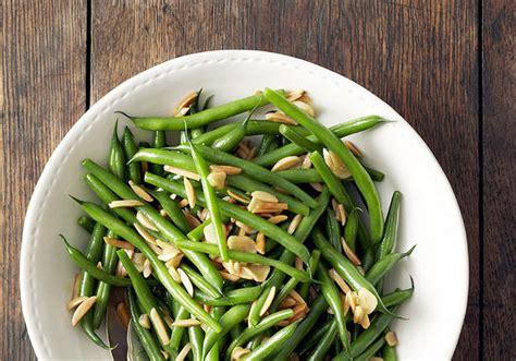 haricots verts cuisin駸 cuisson haricots verts découvrez comment cuire haricots verts à table