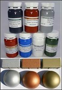Acryl Silikon Aussenbereich : betonfarben acryl silikon farbpigmente schalungsformen vibrationstechnik ~ Pilothousefishingboats.com Haus und Dekorationen