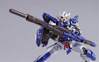 Gundam Exia Desktop Wallpapers Background Phone Cool
