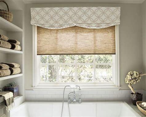 Fabric Window Treatments by 25 Best Custom Shades Ideas On
