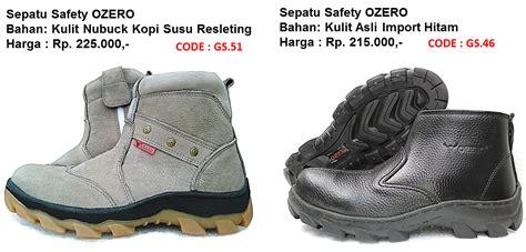 Grosir Sepatu Safety Images
