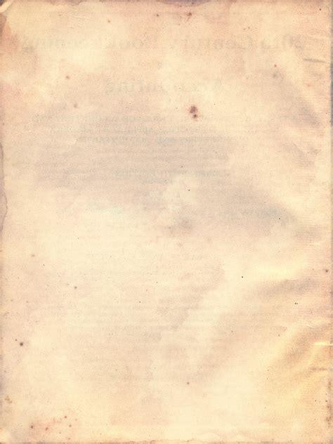 old paper freebie 6 paper textures digital yard sale