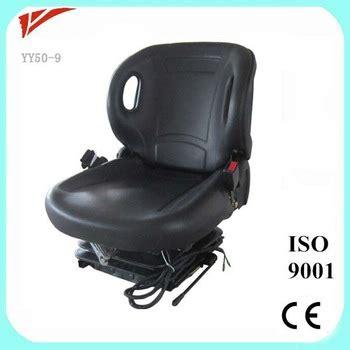 suspension toyota forklift seat  sensor buy