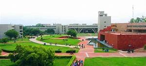 Top 10 Engineering Colleges In India  U2013 Atish Ranjan