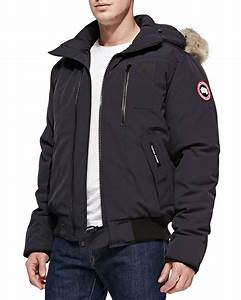veste canada goose pas cher homme, Canada Goose down ...