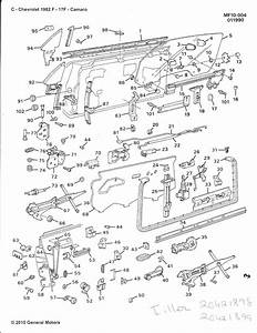 1979 Corvette Wiring Diagram Free