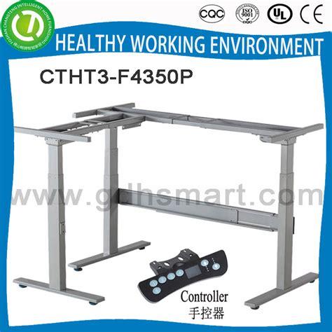 standing desk lift mechanism sitting standing desk laptop vari desk extension table