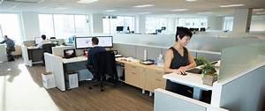Job Opportunities - Seneca Group