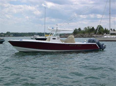 Pensacola Craigslist Free Boats by Panama City Fl Boats Craigslist Autos Post