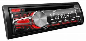 Poste Autoradio Jvc : jvc kd r451 autoradio acid audio ~ Accommodationitalianriviera.info Avis de Voitures