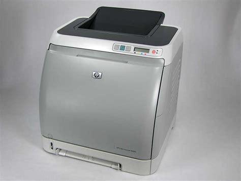 hp color laserjet 2600n hp color laserjet 2600n printer usb apple rescue of denver