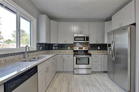grey shaker cabinets kitchen grey shaker cabinets bar cabinet