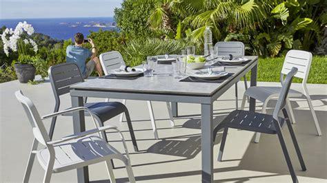 chaise de jardin carrefour bien table et chaise de jardin carrefour 1 nouvelle