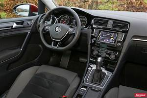 Probleme Avec Qarson : auto journal essais de voitures voiture neuve tous html autos weblog ~ Medecine-chirurgie-esthetiques.com Avis de Voitures