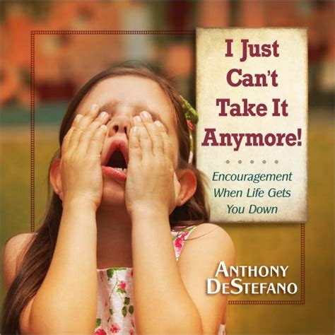 A Mom's Life I Just Can't Take It Anymore! Giveaway