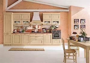 Best Cucine Ar Tre Opinioni Gallery Acrylicgiftware Us