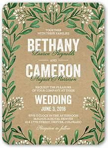shutterfly 5 free wedding invitations 5x7 free samples With cheap wedding invitations shutterfly