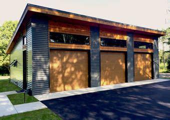 browse ready  build garage plans advanced house plans