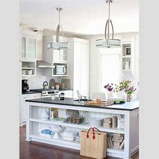 25+ Best Small Kitchen Islands Ideas On Pinterest Small