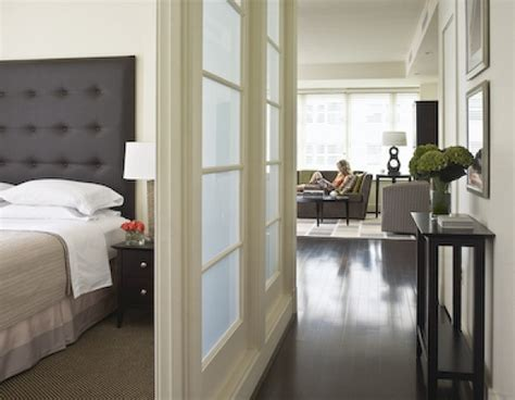 Aka Gives You A Hotel Room For $12,000 In Beverly Hills
