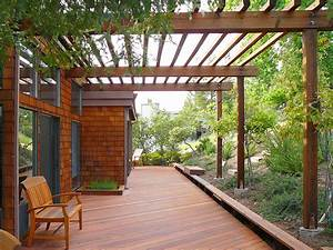 Redwood, Deck, U0026, Shingle, Siding