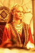 21 best images about Helen of troy on Pinterest   Posts ...