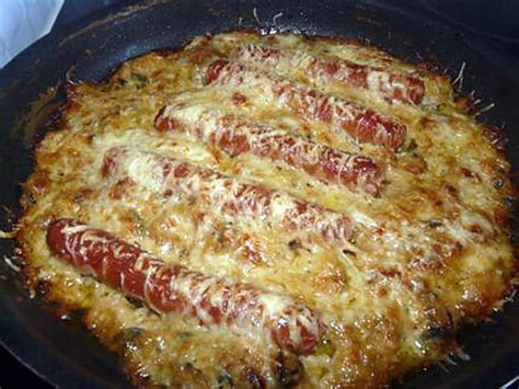 recettes de cuisine simples et rapides les meilleures recettes de gratin facile et rapide