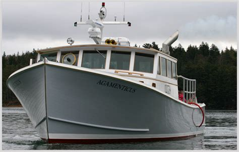 Boat Building Tasmania by Aluminum Boat Builders Tasmania