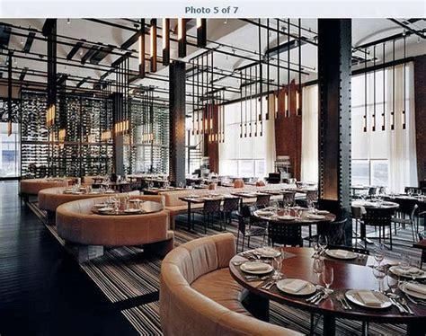 Best 25+ Restaurant Layout Ideas On Pinterest