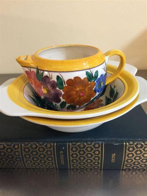 dinnerware kilns vernon replacement pottery