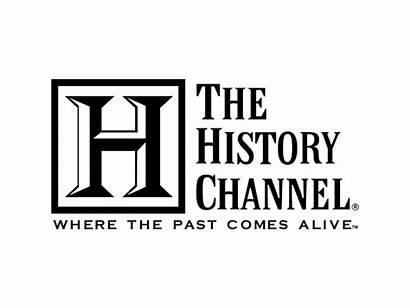 History Channel Logos Transparent Svg Vector