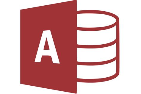 creating forms  microsoft access