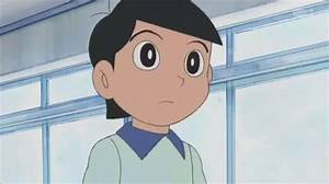 The Best Doraemon Characters