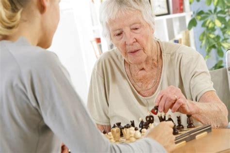 animatrice maison de retraite maison de retraite pour bien s informer l mon guide retraite