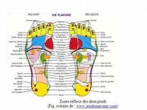 Crampes Au Pied : r flexologie plantaire et sport ~ Medecine-chirurgie-esthetiques.com Avis de Voitures