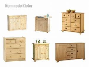 Kommode Kiefer Gelaugt Geölt Günstig : besondere kommode aus kiefer ~ Bigdaddyawards.com Haus und Dekorationen