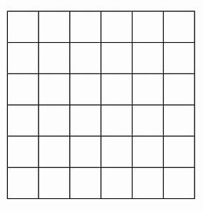 quilting grid paper grids6x6 pattern making pinterest With quilt grid template