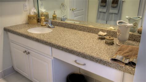 free sink with granite countertop corian vs quartz fabulous corian kitchen largesize