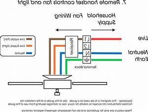T12 Ballast Wiring Diagram Download