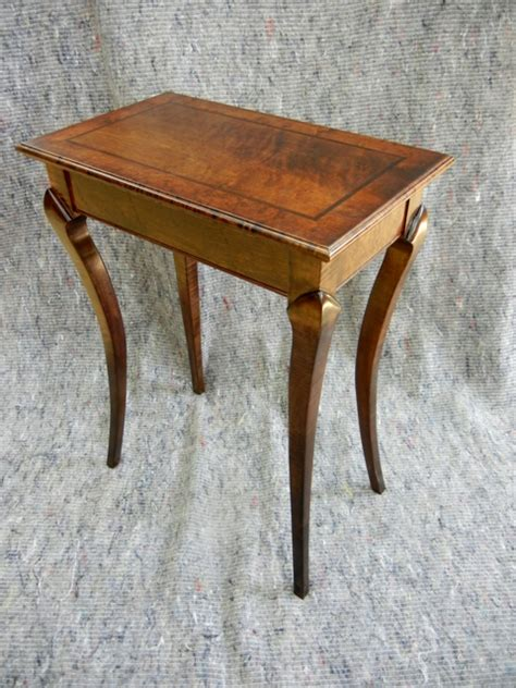 jeffs wood designs