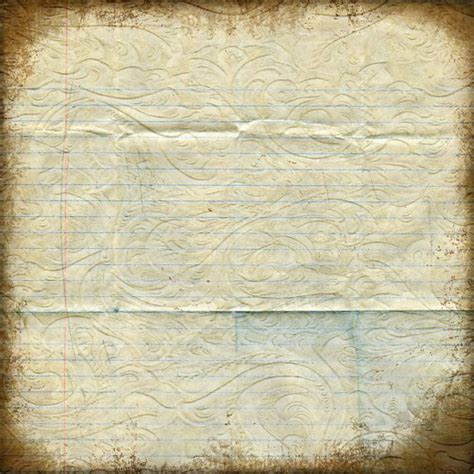 creative paper background collection tutorialchip