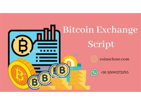 Best platform to buy bitcoin in australia. Other Services   Bitcoin Exchange Script   Cryptocurrency Exchange Software @ Coinsclone ...