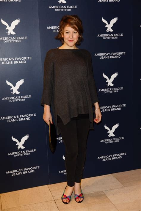 American Eagle Outfitters. UK Launch. VIP Guest List ...