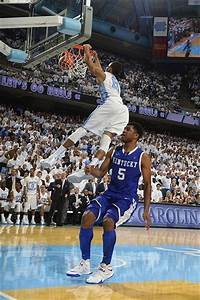 Kentucky Wildcats vs North Carolina Tar Heels photo ...