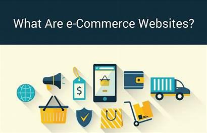 Commerce Website Ecommerce Websites Pajak Ulur Tarik