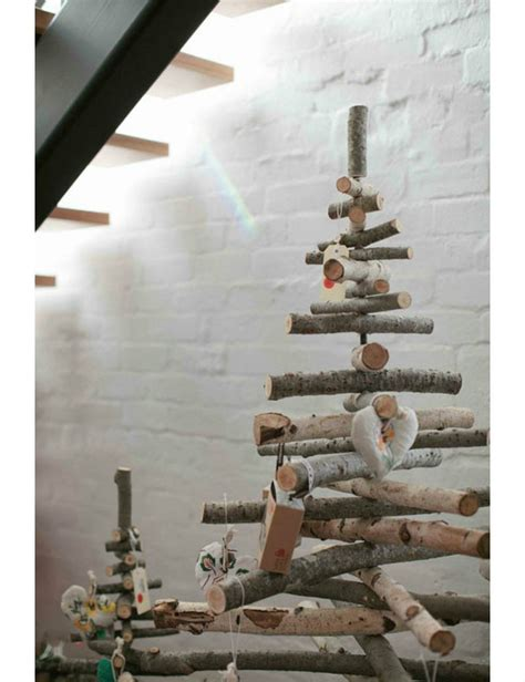 complete your christmas with these 9 modern christmas tree