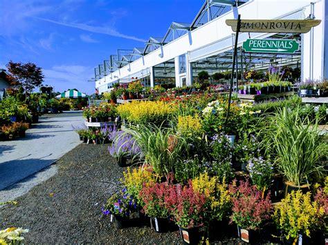 Garden Center by Garden Center 187 Seoane Landscape Design Inc