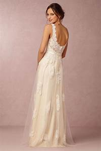 anthropology wedding dresses csmeventscom With anthropology wedding dresses